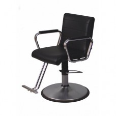 Arrojo All Purpose Chair