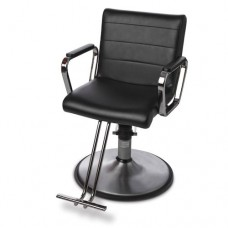 Arrojo Styling Chair