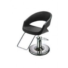 Caruso Styling Chair