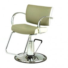 Bari Styling Chair