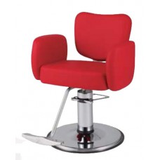Bellus Styling Chair