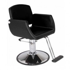Bollo Styling Chair