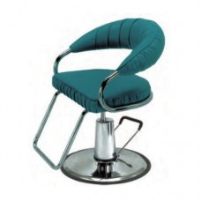 Cloud Nine Styling Chair