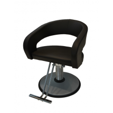 Curve Styling Chair