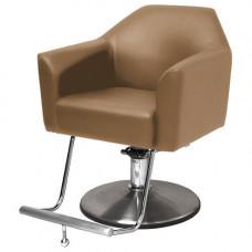 Facet Styling Chair
