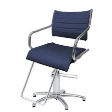 Ghia Styling Chair