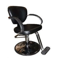 Libre Styling Chair