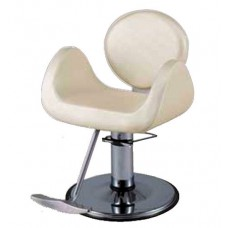 Novo All Purpose Styling Chair