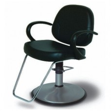 Riva 2000 Styling Chair