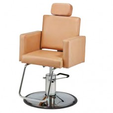 Cosmo Threading Chair